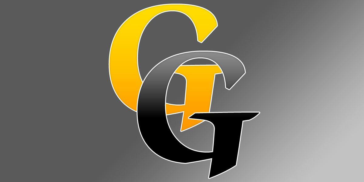Garfield High School - Girls' Varsity Basketball