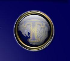 Tarrant High School - Boys Varsity Football