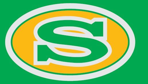 Summerville High School - Girls Varsity Basketball
