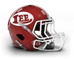 Lee High School - Boys Varsity Football