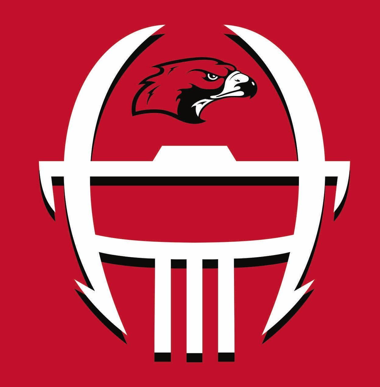 North Tama High School - Boys Varsity Football