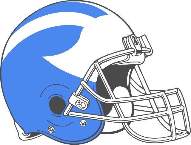 Shaker High School - Boys Varsity Football