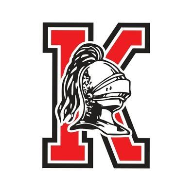 Katella High School - Varsity Football