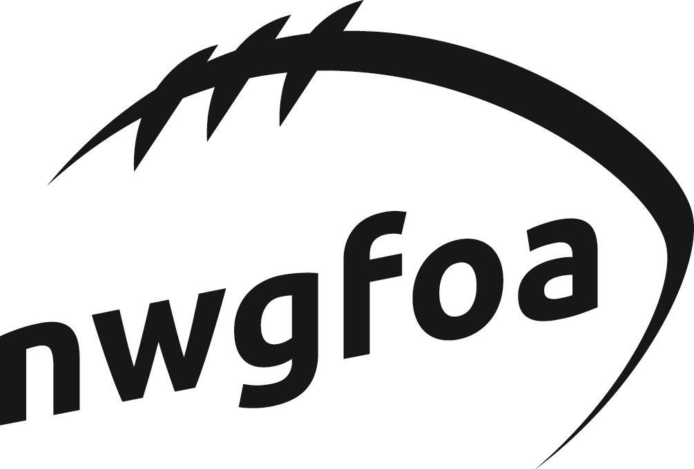 Northwest Georgia Football Officials - Mens Varsity Football