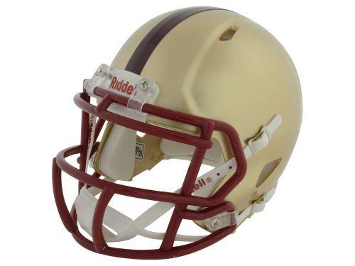 Avon Grove High School - Boys Varsity Football