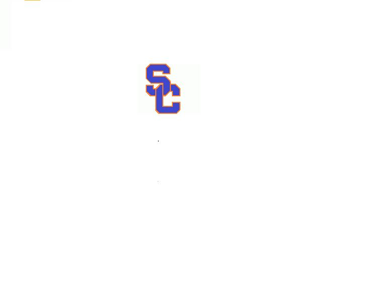 Southaven High School - Boys Varsity Football