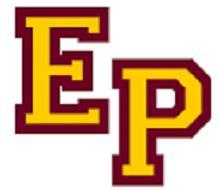 East Peoria Community High School - Boys Varsity Football