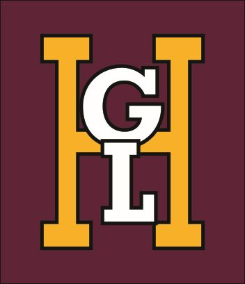 Grand Lake High School - Boys Varsity Football