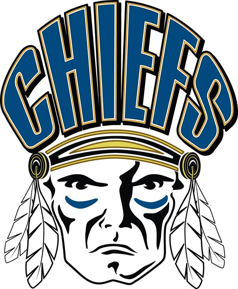 Solna Chiefs - U17