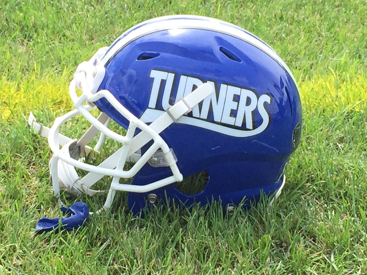 Turners Falls High School - Boys Varsity Football