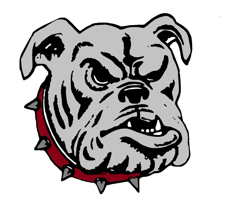 Jennings High School - Boys Varsity Basketball