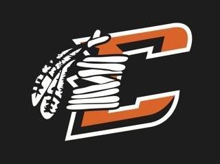 Chilhowie High School - Boys Varsity Football