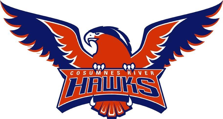 Cosumnes River College - Mens Varsity Basketball