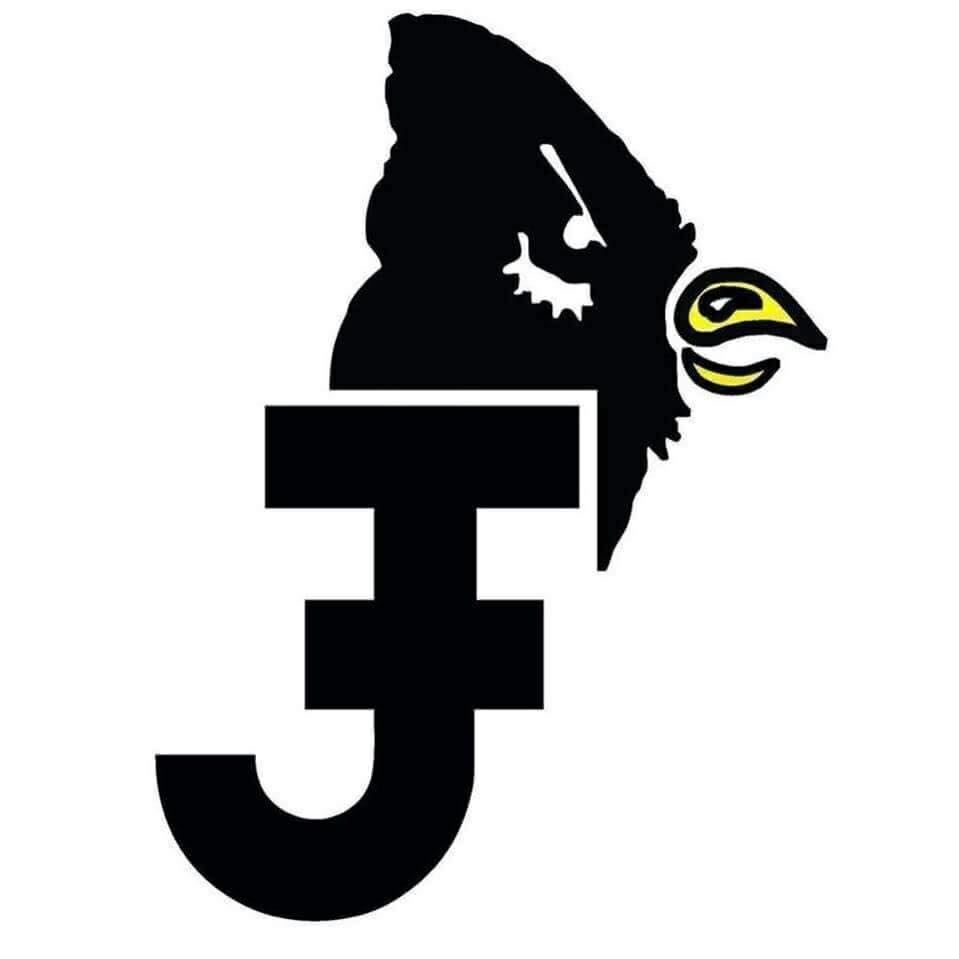 Jayton High School - Boys Varsity Football