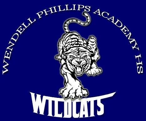 Phillips High School - Boys Varsity Football