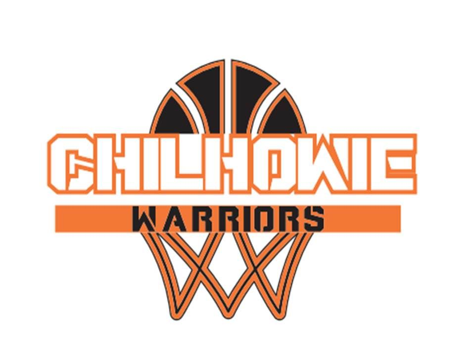 Chilhowie High School - Boys Varsity Basketball