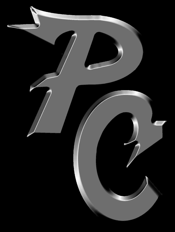 Pickens County High School - Boys Varsity Football