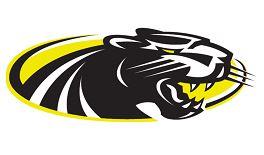 St. Frances Academy High School - Boys Varsity Football