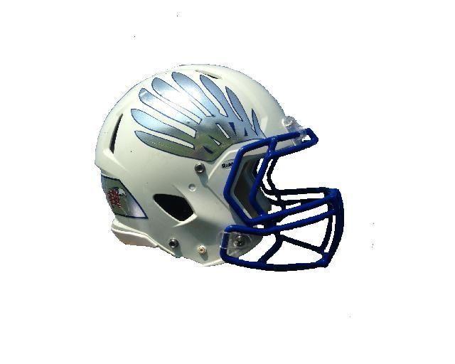 Oak Ridge High School - ORHS VARSITY FOOTBALL