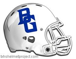 Blooming Grove High School - Boys Varsity Football