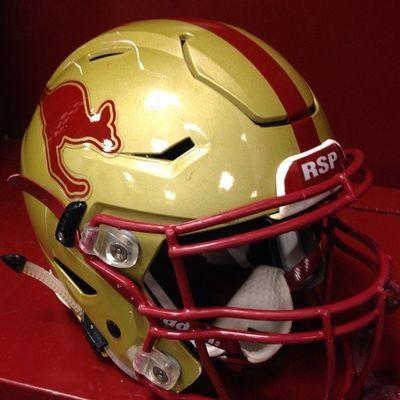 Austin College - Mens Varsity Football