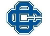 Catholic Central High School - Boys Varsity Football