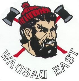 Wausau East  - Girls' Varsity Basketball