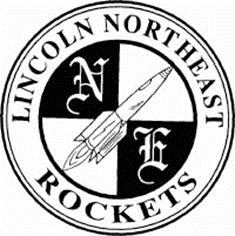 Lincoln Northeast High School - Northeast Swimming and Diving