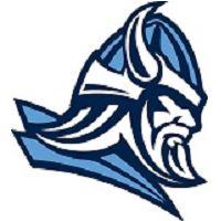 South Granville High School - JV Football