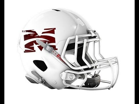 Mens Varsity Football - Morehouse College - Atlanta ...