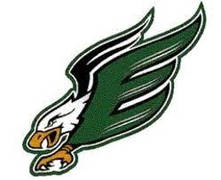 Ellison High School - JV Football