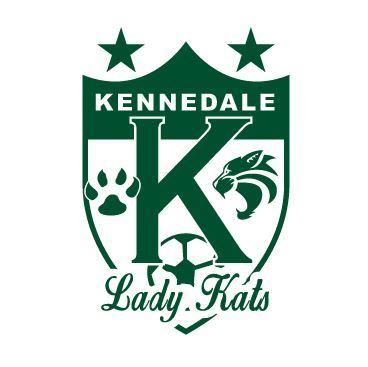 Kennedale High School - Girls Varsity Soccer