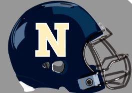Norwin High School - Boys Varsity Football