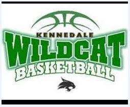 Kennedale High School - 9th Boys Basketball
