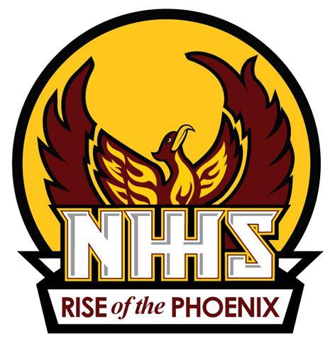 Northside High School - Boys' Soccer (2)