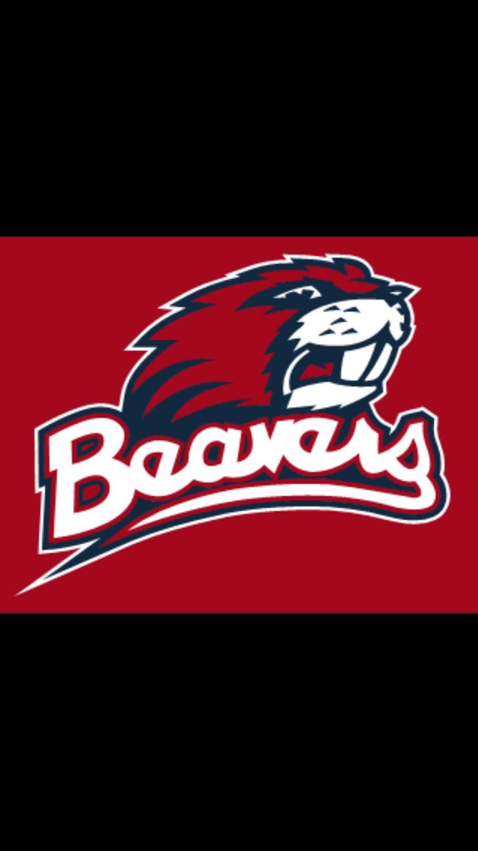 Bluefield High School - Boys Varsity Football