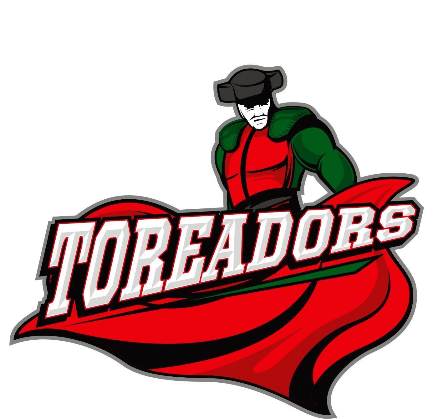 Boone High School - Toreadors
