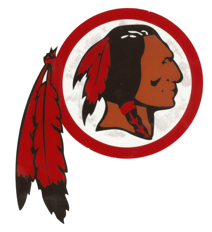 Rush Springs High School - Boys Varsity Football