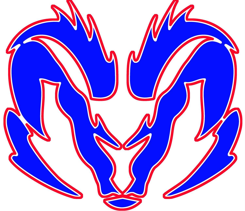 Carmel High School - Boys Varsity Football