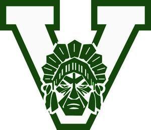 Venice High School - Boys Varsity Football