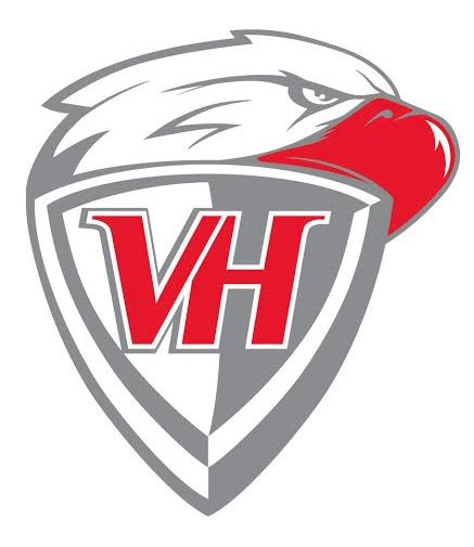 Van Horn High School - Lady Eagles Basketball