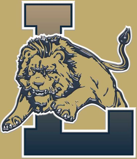 Lusher Charter School - Lusher Football
