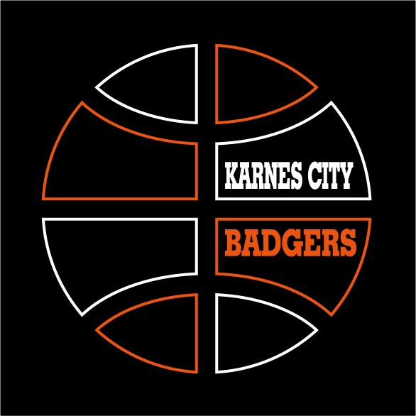 Karnes City High School - Boys Varsity Basketball