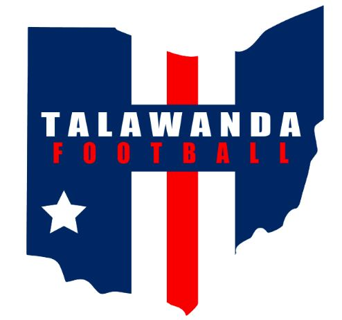 Talawanda High School - Boys Varsity Football