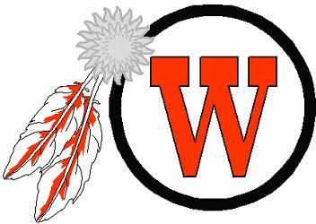 Waccamaw High School - Varsity Football