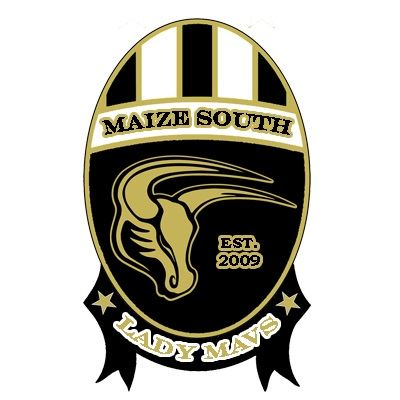 Maize South High School - Girls' Varsity Soccer