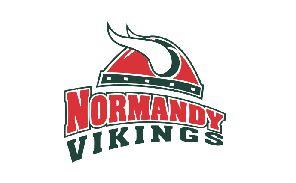 Normandy High School - Boys Varsity Football
