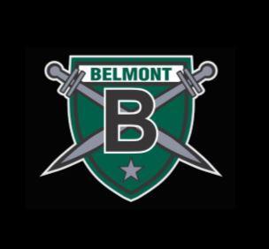 Belmont HS - Belmont Varsity Football