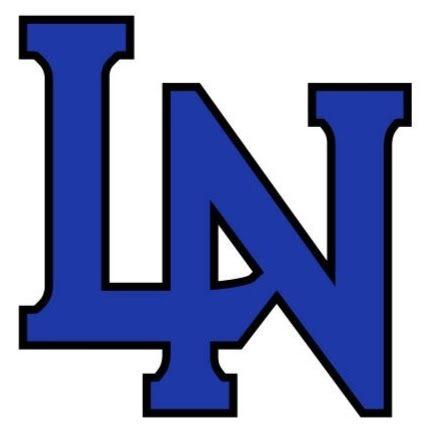 Lake Norman High School - Boys Varsity Football