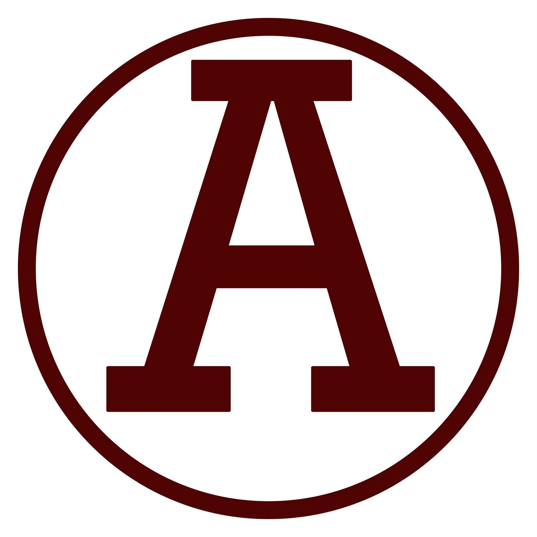 Abbeville High School - Boys Varsity Football